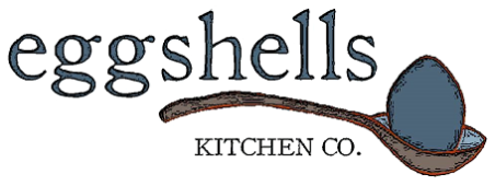 Eggshells Kitchen Co., Little Rock, , AR