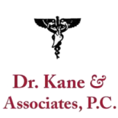 Dr. Kane & Associates, PC, Westland, , MI