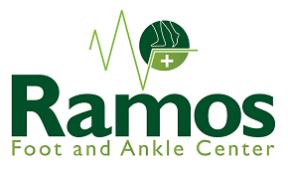 Ramos Foot & Ankle Center, Perth Amboy, , NJ