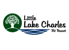 Little Lake Charles RV Resort, Lake Charles, , LA