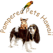 Pampered Pets Hawaii