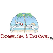 Doggie Spa & Day Care, Chapel Hill, , NC