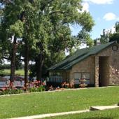 Rio Vista Resort, Kingsland, , TX