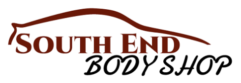 South End Body Shop, Merrillville, , IN