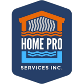 Home Pro Services