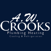 AW Crooks Plumbing & Heating, Battle Creek, , MI