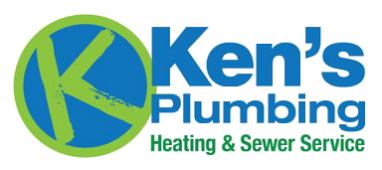 Ken's Plumbing