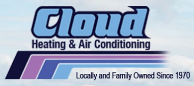 Cloud Heating & Air Conditioning, Lawrence, , KS