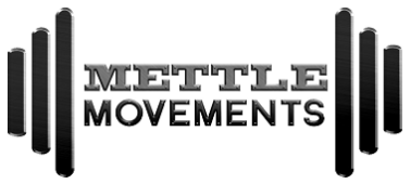 Mettle Movements, Bethlehem, , PA