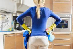 Yana Cleaning Service