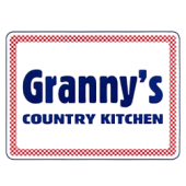 Granny's Country Kitchen - Icard, Icard, , NC