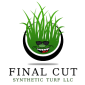 Final Cut Synthetic Turf