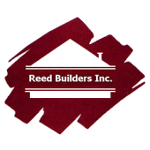 Reed Builders, Inc.