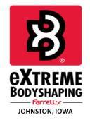 Farrell's eXtreme Bodyshaping - Johnston, Johnston, , IA