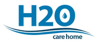 H2O Care