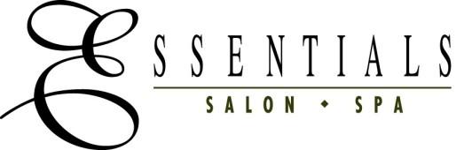 Essentials Salon & Spa, Doylestown, , PA