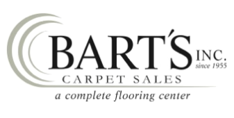 Bart's Carpet Sales Inc, North Kingstown, , RI