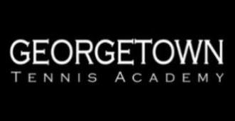 Georgetown Tennis Academy, Georgetown, , TX