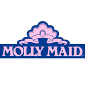 Molly Maid of Central & NE Houston, Houston, , TX