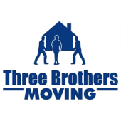 Three Brothers Moving, Richland, , WA