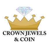 Crown Jewels & Coin, Albuquerque, , NM