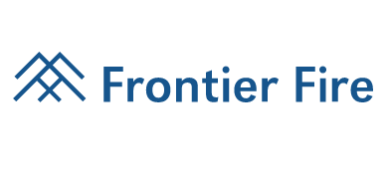 Frontier Fire Protection