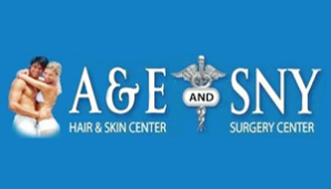 A&E & SNY Surgery Center, East Syracuse, , NY