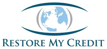 Restore My Credit