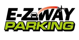 E-Z Way Parking, Elizabeth, , NJ