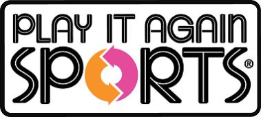 Play It Again Sports - Los Alamitos, Los Alamitos, , CA