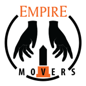 Empire Movers, Manhattan, , NY