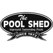The Pool Shed, Buxton, , ME