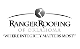 Ranger Roofing of Oklahoma, Catoosa, , OK