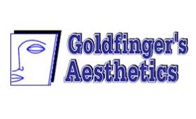 Goldfinger's Aesthetics, Altamonte Springs, , FL