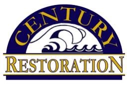 Century Restoration Company, Saint Louis, , MO