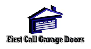 First Call Garage Doors