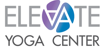 Elevate Yoga Center, Orlando, , FL