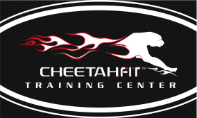 CheetahFit Training and Massage Center, Boulder, , CO