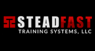 Steadfast Training Systems LLC, Manassas, , VA
