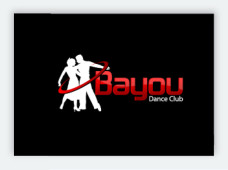 Bayou Dance Club, Pinellas Park, , FL
