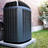 Colossus HVAC