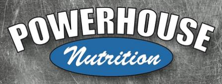 Powerhouse Nutrition, Lubbock, , TX