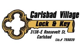 Carlsbad Village Lock & Key, Carlsbad, , CA