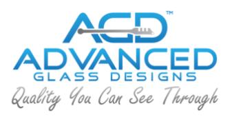 Advanced Glass Designs