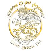 Dragon Claw Academy, Champaign, , IL