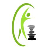 Best Acupuncture, Woodland, , WA