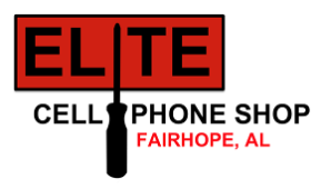 Elite Cell Phone Shop, Fairhope, , AL