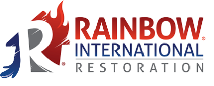 Rainbow International of Spokane, Spokane, , WA