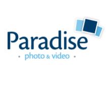 Paradise Photo & Video, Natick, , MA
