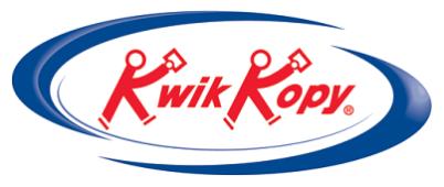 Kwik Kopy of Tomball, Tomball, , TX